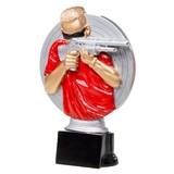 Schutter trofee 16 t/m 20cm