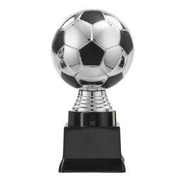 3D voetbal op blok 13 t/m 15.5cm