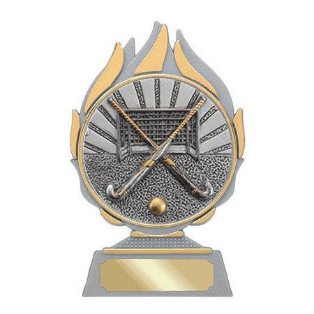 Hockey trofee