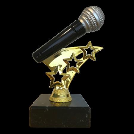 Star microfoon