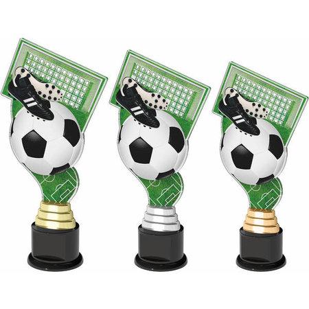 Trofee Voetbal 28 t/m 32cm