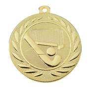 Hockey medailles