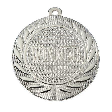 Winner medailles