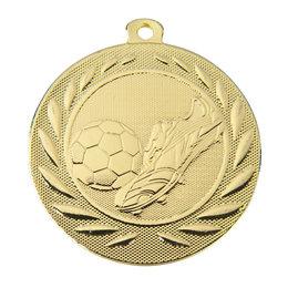 Voetbal medailles