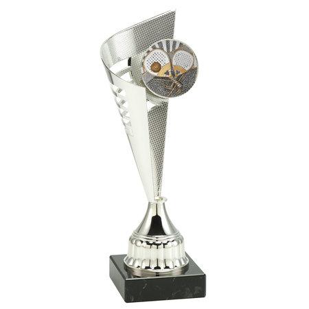 Trofee Padel