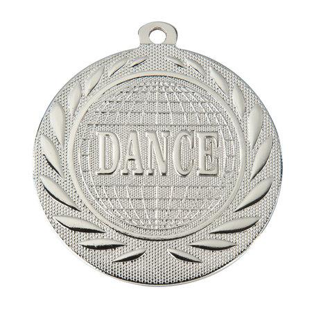 Dance medaille