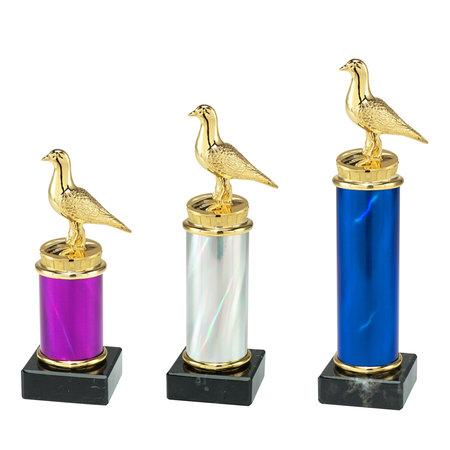 Duiven trofee