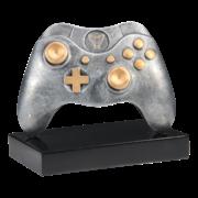 X-Box Game Console