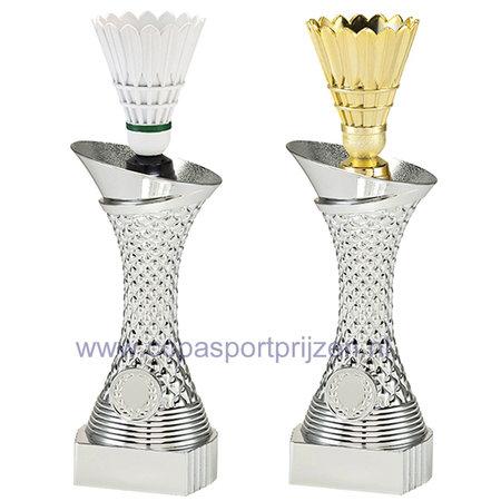 Beker badminton heavy weight
