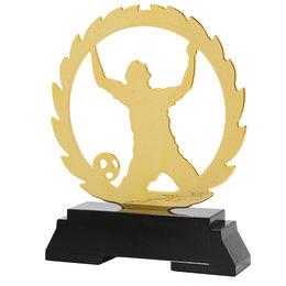 Voetbal award