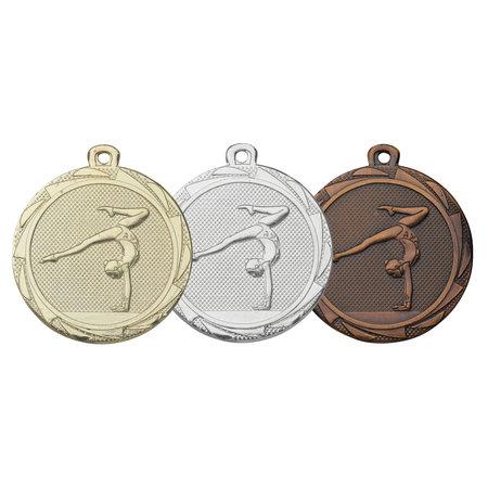 Turn medaille