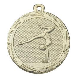 Turn medailles