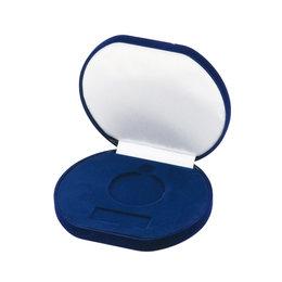 Luxe bewaardoos voor 50mm medailles