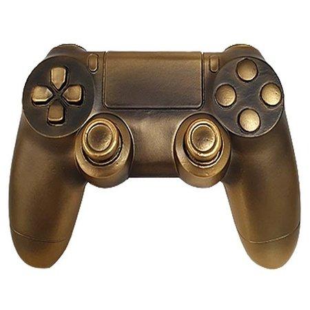 Playstation controller trofee
