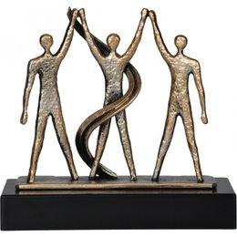Award Samenwerkings