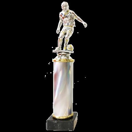 Trofee Voetballer