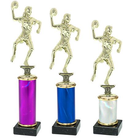 Trofee Handbal Dames