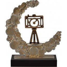 Trofee Fotocamera
