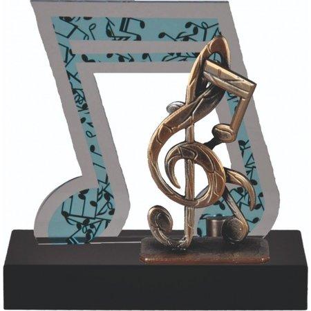 Muziek Award