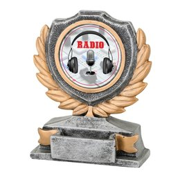 Trofee Radio