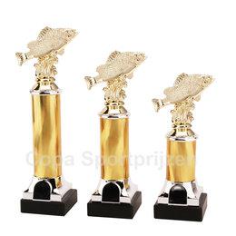 Vis trofee