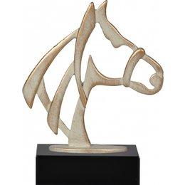 Paardenhoofd trofee