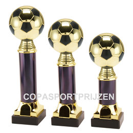 Trofee Bal 3D