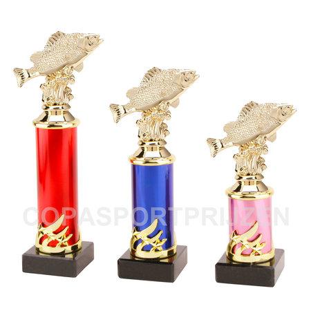Trofee vis