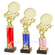 Trofee Tafeltennis