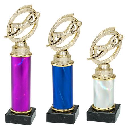 Doelman trofee