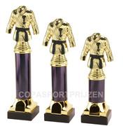 Trofee Judo/Karate