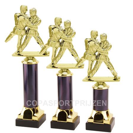 Trofee Judo