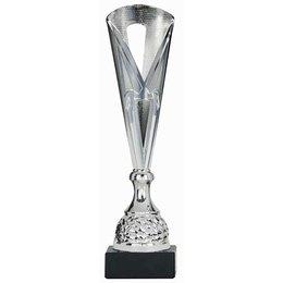 Trofee zilver