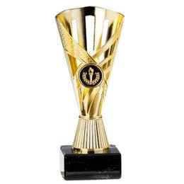 Trofee goud