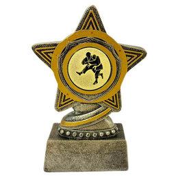 Star trofee