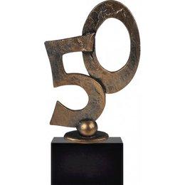 Jubileum 50