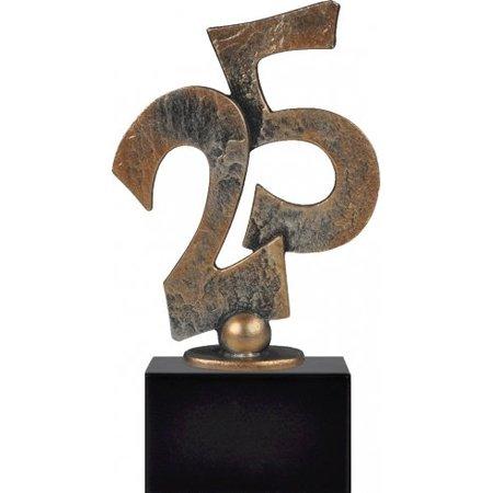 Jubileum trofee