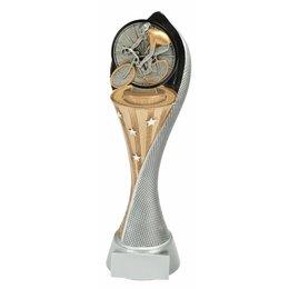 Wielren trofee Flexx 25 t/m 30cm