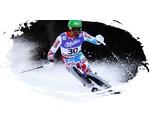 Skiën/Langlaufen