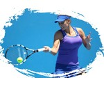 Tennis Trofeeën
