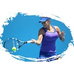 Sportprijzen tennis