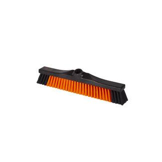OrangeBrush Veger 400 x 47 mm zacht