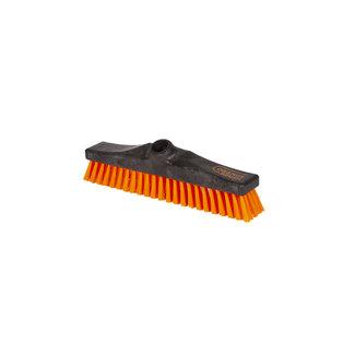 OrangeBrush Scrub brush 300 x 47 mm