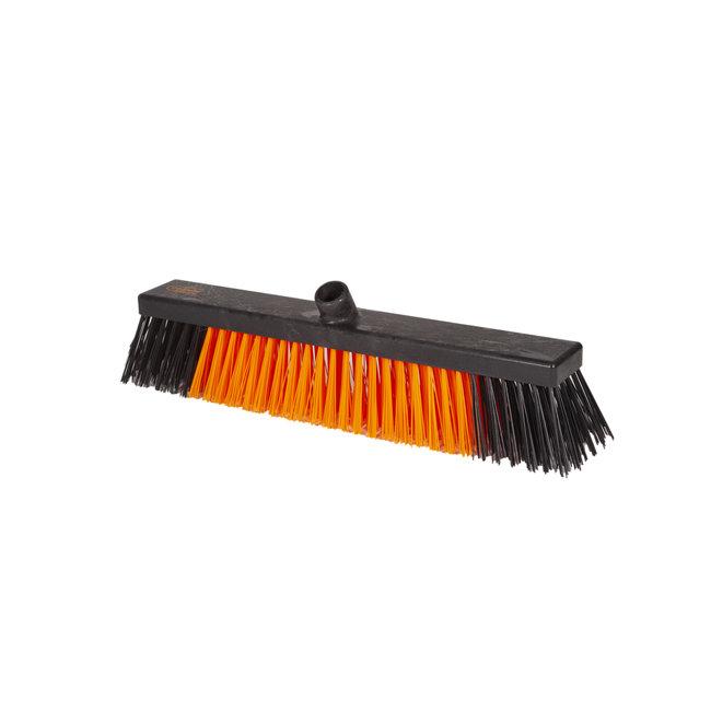 Brush 450 x 65 mm hard