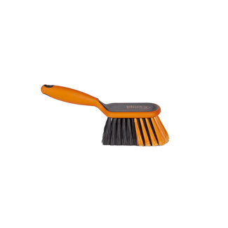 OrangeBrush Handborstel 255 x 80 mm zacht