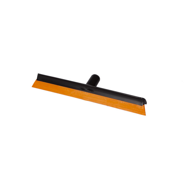 One-piece squeegee 400 mm