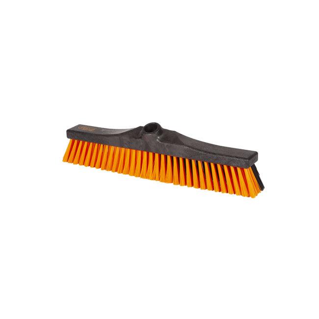 Combi-brush 400 x 47 mm