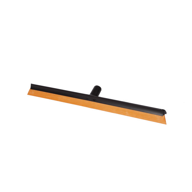 One-piece squeegee 600 mm