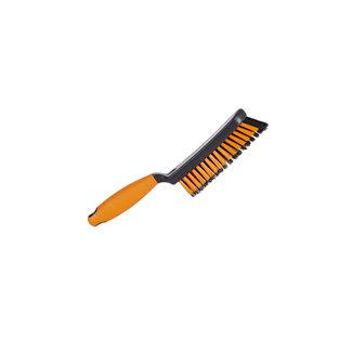 OrangeBrush Grout brush 280 x 36 mm