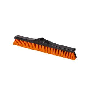 OrangeBrush Combi-brush 500 x 47 mm